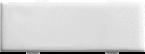 Modlink MSDD Bezeichnungsschilder