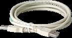 Modlink MSDD Leitungen