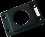Modlink MPV Einbaurahmen 1-fach