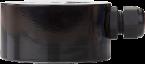 Modlight50/70 Magnetfuß mit Verschraubung M16x1,5