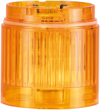 Modlight50 Pro LED Modul gelb