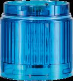 Modlight50 Pro LED Modul blau