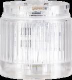 Modlight50 Pro LED Modul klar