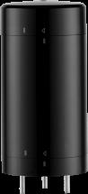 Modlight50 Pro Anschlußelement Bodenmontage
