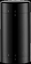 Modlight50 Pro Anschlußelement Rohrmontage