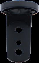 Comlight56 Adapter für Wandmontage