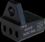 Kontaktaufnahme für 1,6 mm Kontakte
