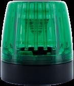 Comlight56 LED Signalleuchte grün