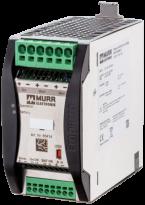 Emparro ACCUcontrol UPS-Module