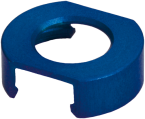 MODL.VARIO Zubehör Codierhülse blau 4/2