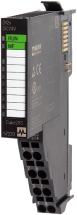 Cube20S Kommunikationsmodul