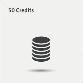 Murrelektronik-nexogate cloud credits 50