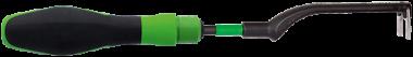 M12 Montageschlüssel-Set SW 13