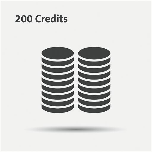 Murrelektronik-nexogate cloud credits 200