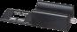 Ventilentstörmodul Bauform B - 10mm