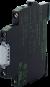 MIRO TR 24VDC 24VDC 10A SK Optokopplermodul