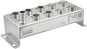 CUBE67+ Hygienic Design I/O EXTENSION MODULE