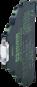 MIRO 6.2 OPTO-COUPLER MODULE