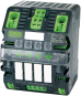 MICO+ 4.10 Lastkreisüberwachung, 4-kanalig
