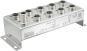 CUBE67 Hygienic Design I/O EXTENSION MODULE